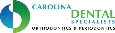 Carolina dental Specialists